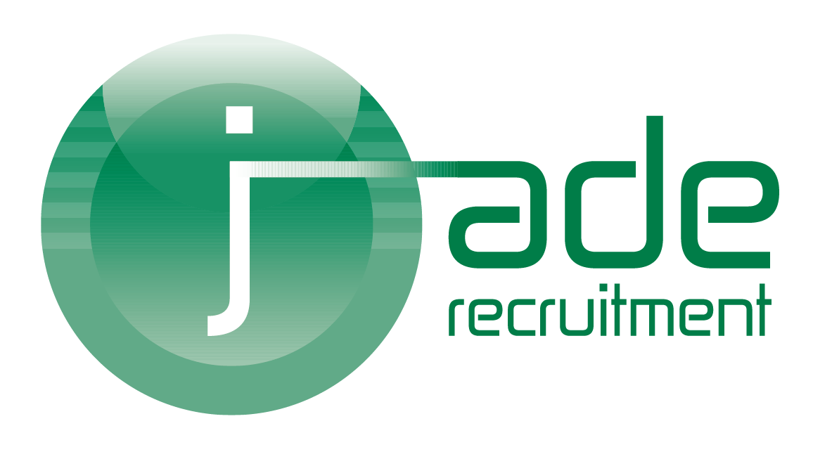 Jade Recruitment Logo
